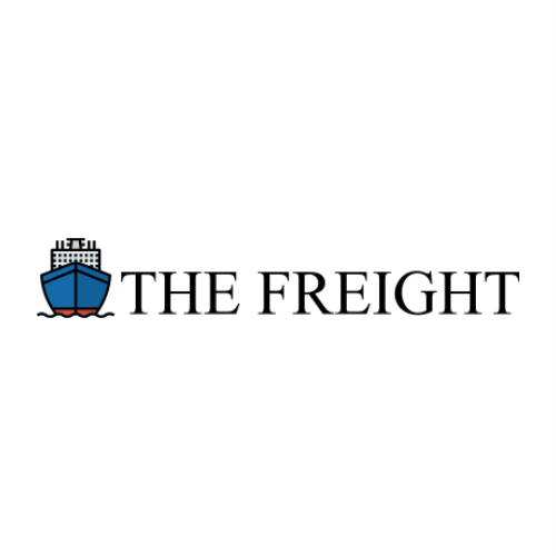 The Freight