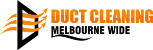 Duct Cleaning Melbourne Wide