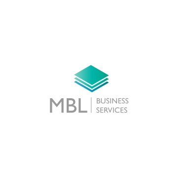 MBL Business Services Ltd