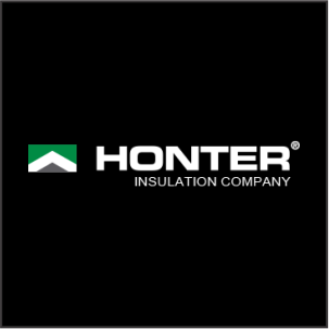 Honter Insulation Ltd