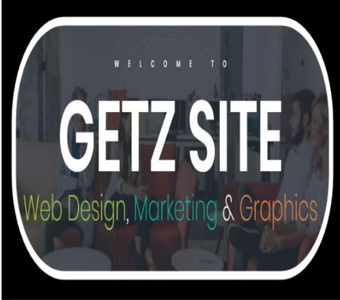 Getz Site