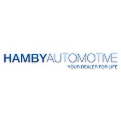 Hamby Automotive