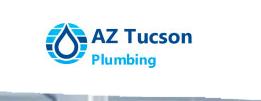 ARS Plumbing Tucson AZ