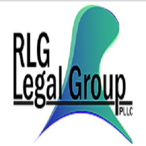 RLG Legal Group