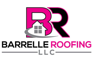 Barrelle Roofing