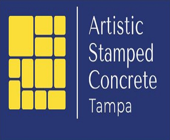 Artistic Stamped Concrete Tampa