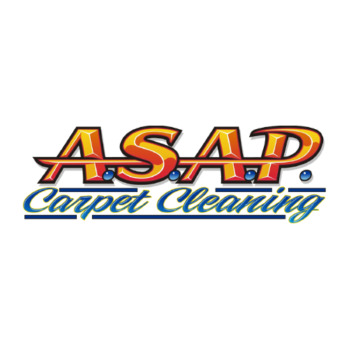 ASAP Carpet Cleaning