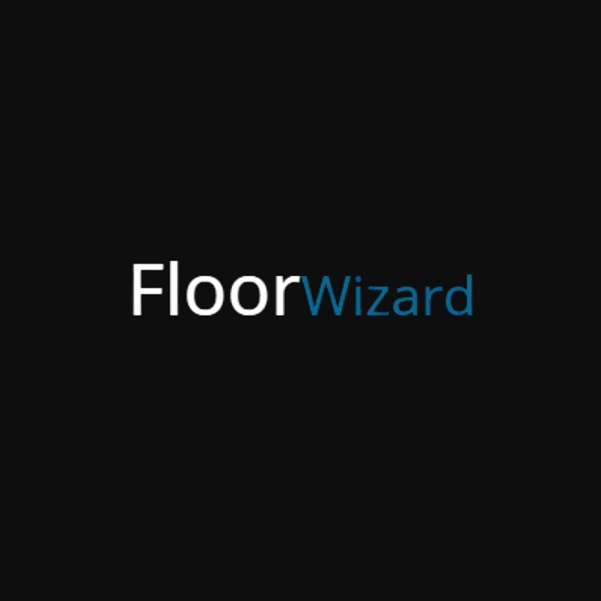 Floor Wizard Carpet Cleaning