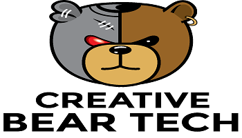 Creative Bear Tech SEO Company