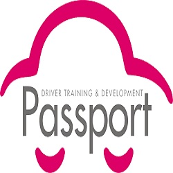 Passport Driving School