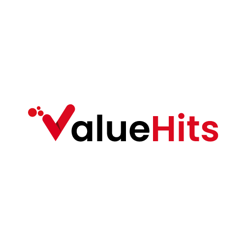 ValueHits