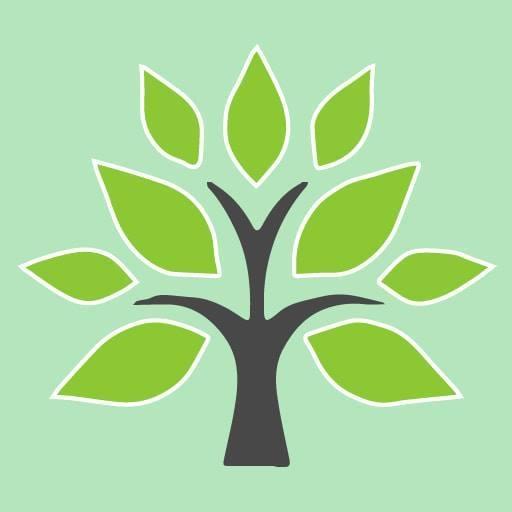 Wyre Forest Garden Care