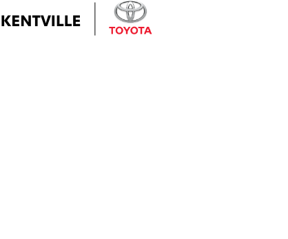 Kentville Toyota
