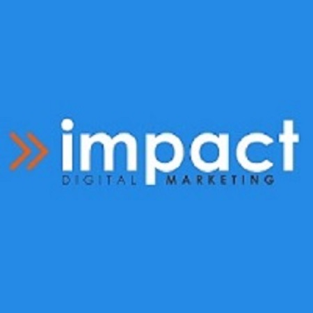 IMPACT Digital Marketing