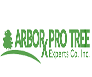 Arbor Pro Tree Experts Co. Inc.