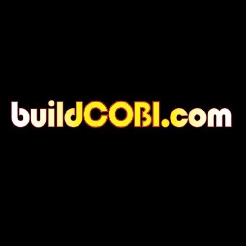 buildCOBI