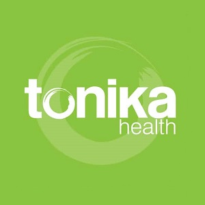Tonika Health