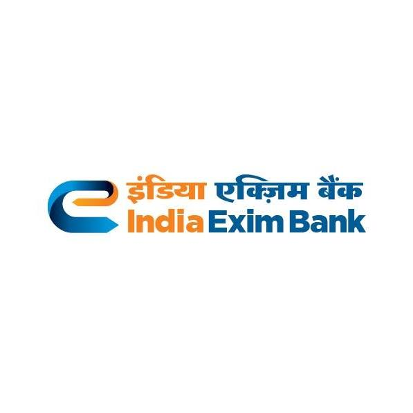 India Exim Bank