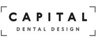Capital Dental Design
