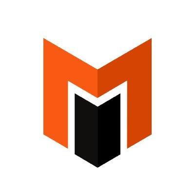 Magentofx - Magento Development Company