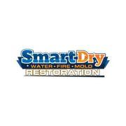 Smart Dry Restoration