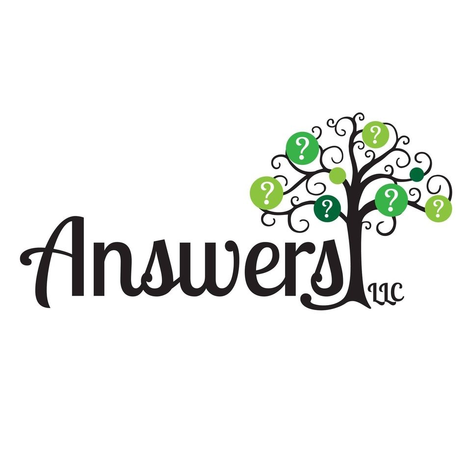 Answers LLC