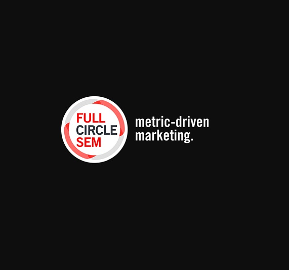 Full Circle SEM