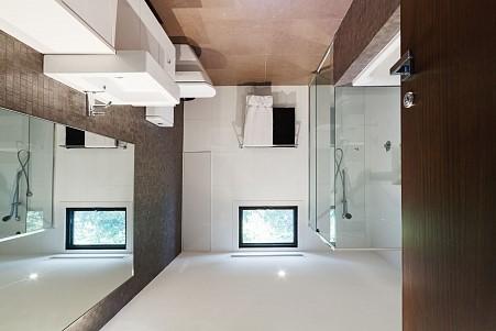 Bathtroom remodeling ideas