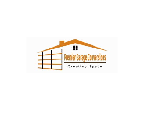 Premier Garage Conversions