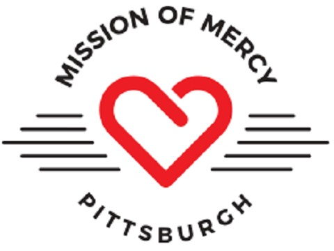 Mission of Mercy Pittsburgh