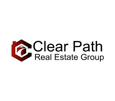 Clear Path Real Estate Group