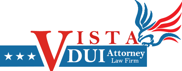 Vista DUI Attorney Law Firm