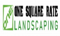 One Square Rate