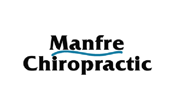 Manfre Chiropractic