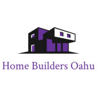 Home Builders Oahu