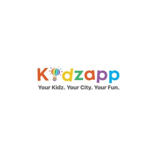 Kidzapp Tourism