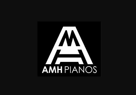 Piano West London | AMH Pianos Services