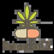 Natural Releaf CBD