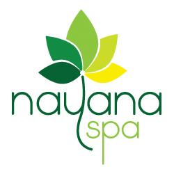 Nayana Spa - Ramada Hotel & Suites by Wyndham Ajman