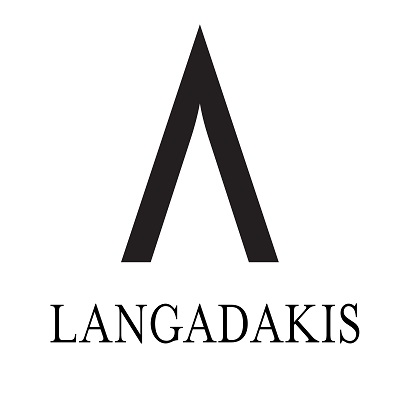 Law Office of Angelo Langadakis III, P.C.