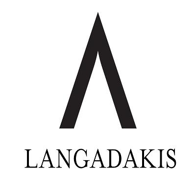 Law Office of Angelo Langadakis III, P.C.