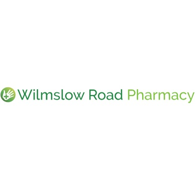Wilmslow Road Pharmacy