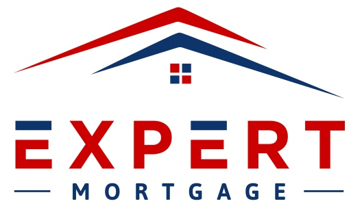 Toronto''s Second Mortgage Brokers & Lenders - Expert Mortgage