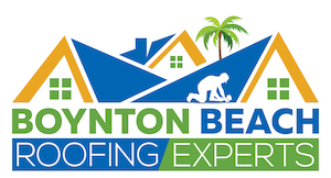 Boynton Beach Roofing Experts