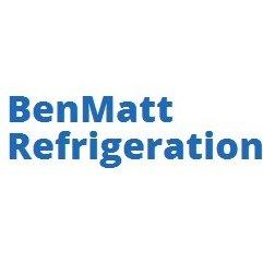 BenMatt Refrigeration