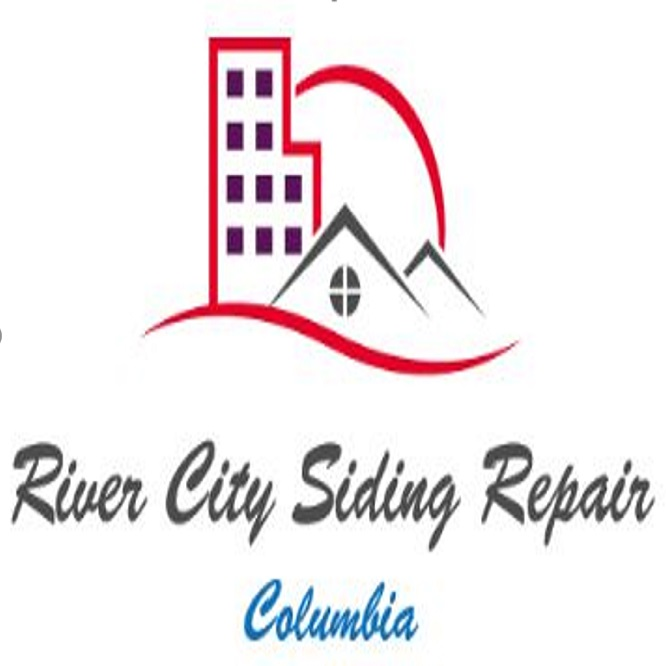 River City Siding Repair Columbia