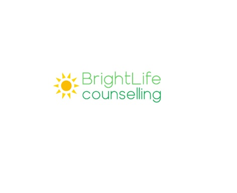 Manchester Counselling Service