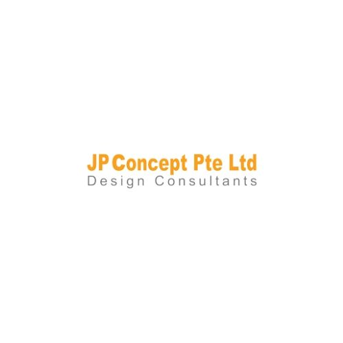 Best Commercial Interior Design Singapore - JP Concept