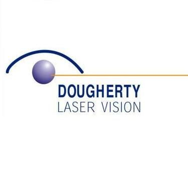 Dougherty Laser Vision