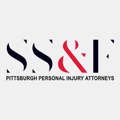 https://www.ssf-lawfirm.com/car-crash/